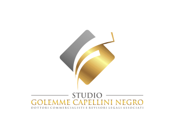 Logo Design #121 by Sybertrons