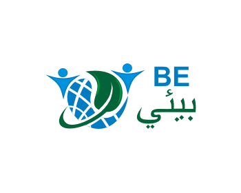 BE for Environmental Services logo design