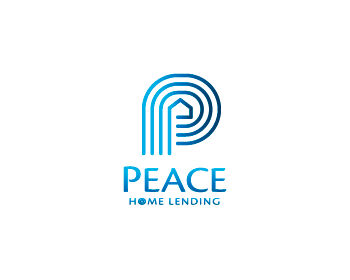 Logo Design #111 by Paulogo