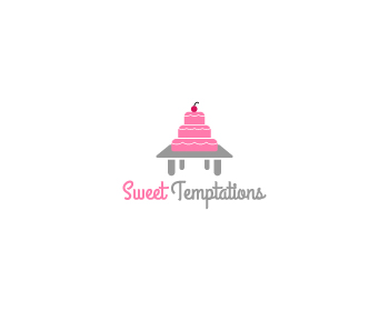 Logo Design #4 by penostavnstudio