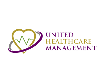 Logo United Healthcare Management