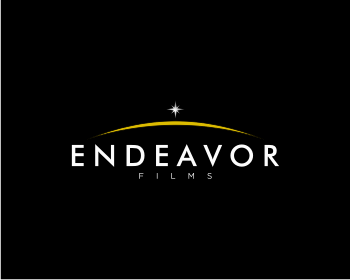Logo Endeavor Films