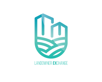 Logo Design #28 by gabba