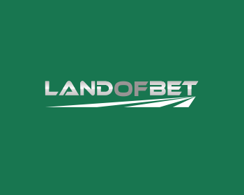 Logo Land Of Bet