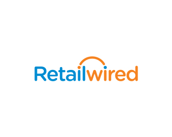 Logo Retailwired