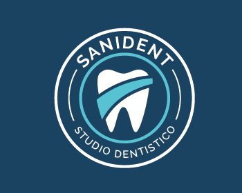 Logo Design #88 by Spiritz22