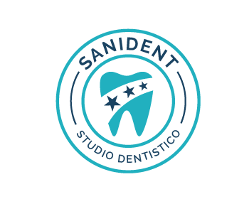 Logo Design #92 by Spiritz22