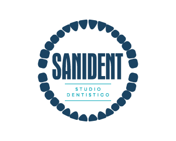 Logo Design #94 by Spiritz22