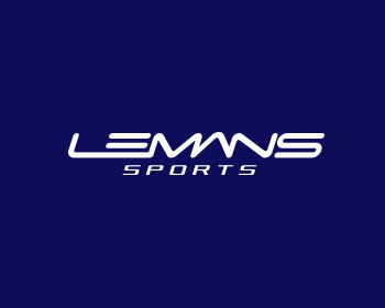 Logo Le Mans Sports AG
