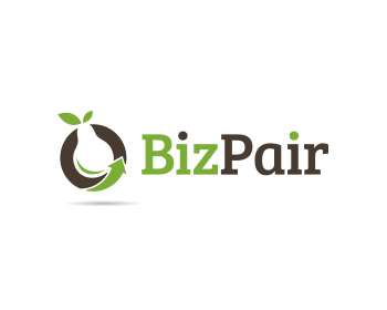 Logo BizPair