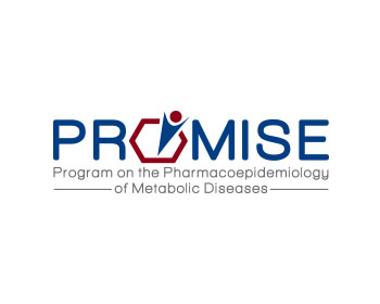 Logo design for PROMISE