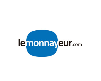 Logo design for lemonnayeur.com
