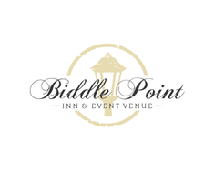 Biddle Point logo design