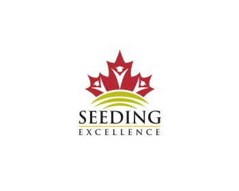 Logo design for Farm Management Canada