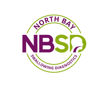 Logo per North Bay Swallowing Diagnostics