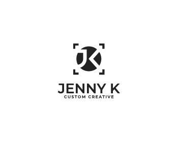 Logo Design #87 by dzanie