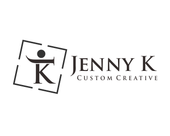 Logo Design #107 by jasadesignku1