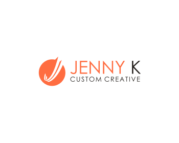 Logo Design #35 by Sybertrons