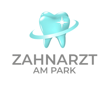 Logo Design #111 by AnyP_73