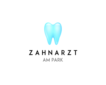 Logo Design #7 by osgraphic