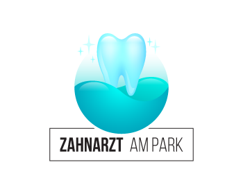 Logo Design #14 by osgraphic