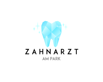Logo Design #19 by osgraphic