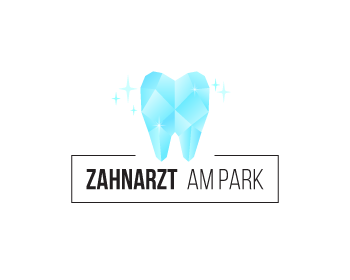 Logo Design #20 by osgraphic