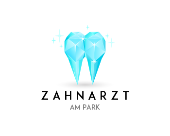 Logo Design #34 by osgraphic