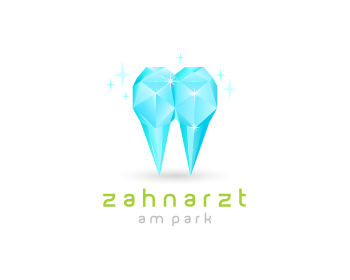 Logo Design #35 by osgraphic