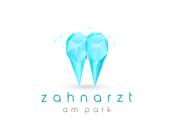 Logo Design #36 by osgraphic