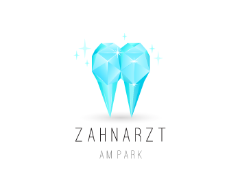 Logo Design #37 by osgraphic