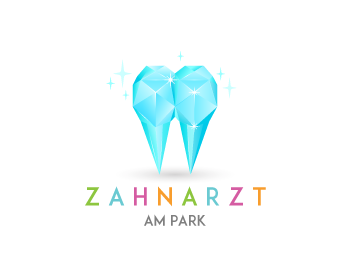 Logo Design #38 by osgraphic