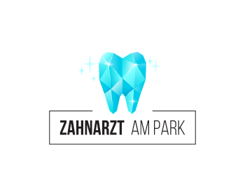 Logo Design #47 by osgraphic