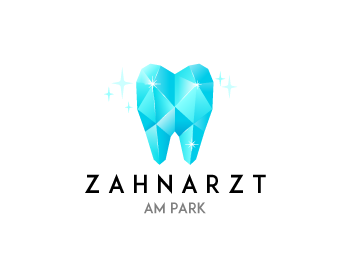 Logo Design #48 by osgraphic