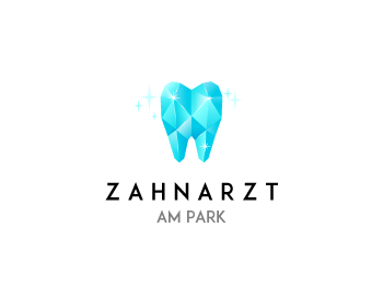 Logo Design #49 by osgraphic