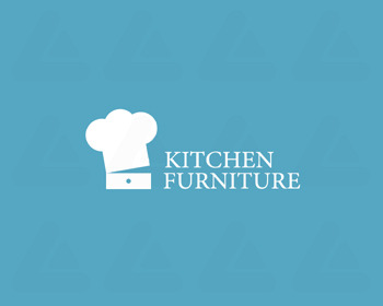 Logo pronto in vendita: Kitchen Furniture