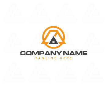 Logo design: Alpha_Logo
