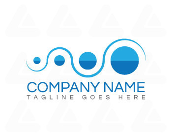 Logo pronto: Grow Logo Design