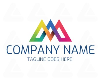 Ready made logo design: 009