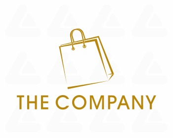 Logo design: Bag1