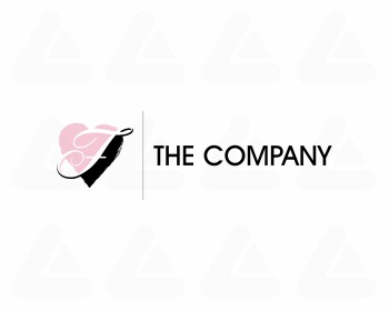 Logo design: Love-1