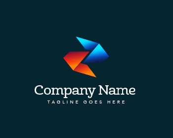 Ready made logo design: 55