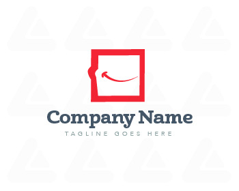 Ready made logo design: 65