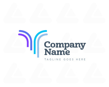 Ready made logo design: 76