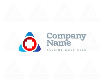 Ready made logo design: 86