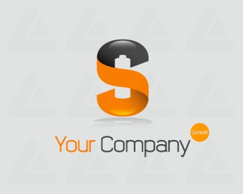 Logo design: Senergy