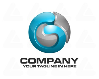 Logo design: Tech G