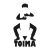 avatar for toima logo designer