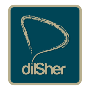dilsher