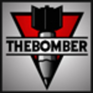 thebomber